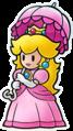 PMCS - Princess Peach.png