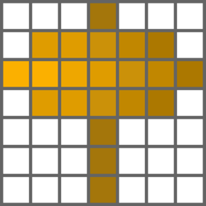 Picross 168 1 Color.png