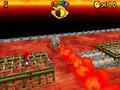 SM64 BIFTS Flamethrower.png