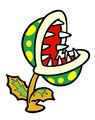 SMBDX - Piranha Plant.png