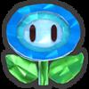 Shiny Ice Flower PMTOK icon.png