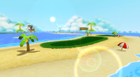 Shy Guy Beach MKWii.png