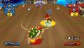 StarShip-Hockey-3vs3-MarioSportsMix.png