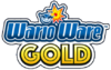 WarioWareGold - USlogo.png