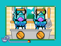 Watched-Pots.png