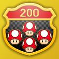 200cc MK8.png