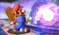 3DS SmashBros scrnC01 04 E3.png
