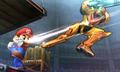 3DS SmashBros scrnC03 02 E3.png
