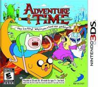AdventureTimeBoxart.jpg