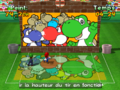Artist on Court - Yoshis- MPT.png