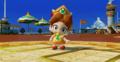 Baby Daisy Mario Super Sluggers.png