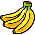 Bananas 2D Shaded Artwork.png