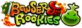 BowserJrRookies-MSS.png