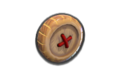 ButtonTiresMK8.png