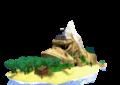 Donkey Kong Island (GBA).png
