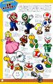 EncyclopediaSMB - Characters pt1.jpg