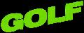 Golf NES logo.png