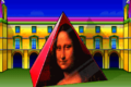 Louvre MIMDOS.png