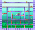 M&W Level 6-9 Map.png