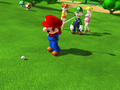 MGTT Mario's Swing Intro Screenshot.png