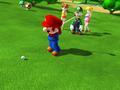 MGTT Mario's Swing Intro Screenshot.png