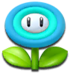 MKT Icon Ice Flower.png