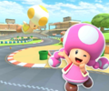 MKT Icon ToadCircuit3DS Toadette.png