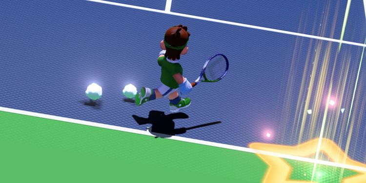 Picture shown with the third question of Mario Tennis Aces Characters Personality Quiz