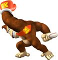 MarioSB DK.jpg