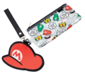 Mario Cafe Store pouch set.png