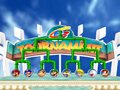 Mario Power Tennis - Planet Cup Tournament.png