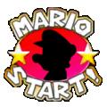 Mario Start 4.png
