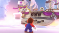 Mario vs Bowser Odyssey.png