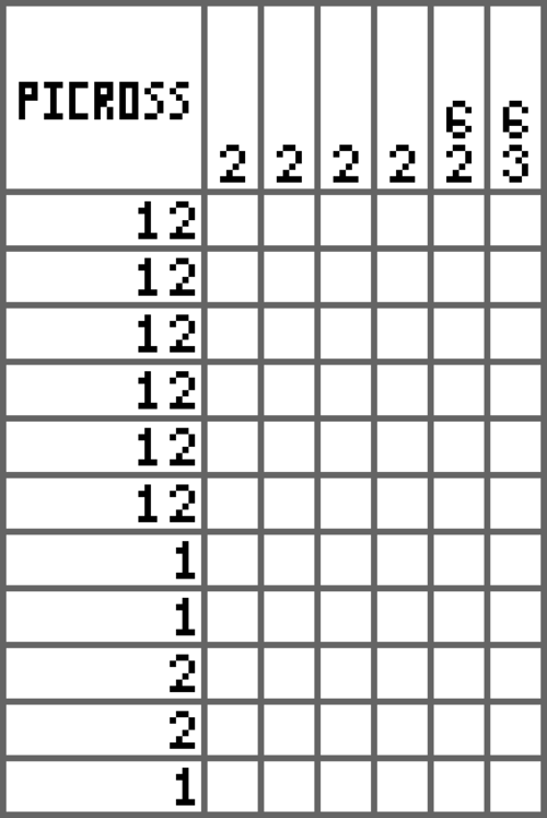 Picross 171-1.png