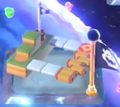 SM3DW The Great Goal Pole Icon.png