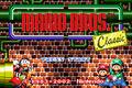 SMA2 Mario Bros.png