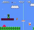 SMBLL World 9-1 Screenshot.png