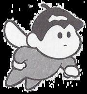 Subcon-MarioCharacterEncyclopedia.png