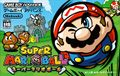 Super Mario Ball JP cover.jpg