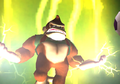 Super Mario Strikers Donkey Kong Super Strike.png