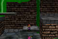 ToadTownTunnels area7.png