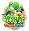 YCW Chinese logo.png