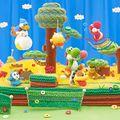 Yoshi's Mix-Up Puzzle 6.jpg