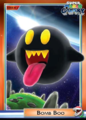 BombBooTradingCard.png