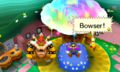 Bowser in Dream Team Bros.png