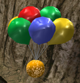 ByeBye Balloons.png