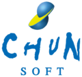 Chunsoft logo.png
