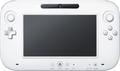 E3 Wii U Gamepad Prototype.png