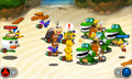 LaughingLoudly BowserJrJourney.png