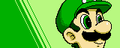 MGGBC Luigi Intro.png